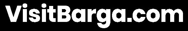 VisitBarga.com
