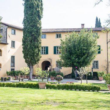 Giardino_Casa_Pascoli